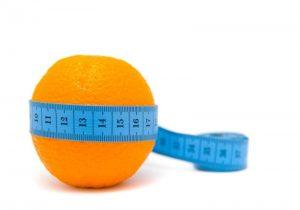 Калкулатор за дневна нужда от калории